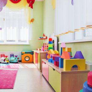 1/3 от общините са намалили таксите за детска градина