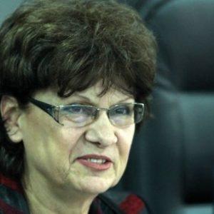188 млн. лв. аванси са стигнали за укрепване на едно свлачище в срок