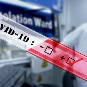 2 нови случая на коронавирус в Благоевград