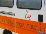 37-годишен шофьор загина при ПТП с камион на пътя Краище -Дагоново