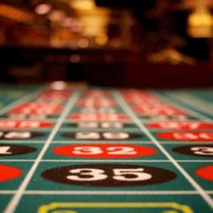 4 ТОП съвета за начинаещи играчи на рулетка онлайн