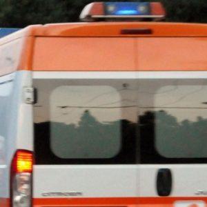 40-г. петричанка издъхна, минути след като остави детето си в училище