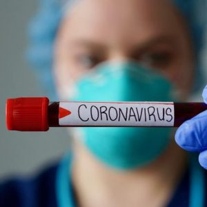 5 са новите случаи на COVID-19 у нас