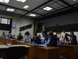 52 точки разгледаха днес общинските съветници в Благоевград