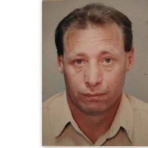 58-годишният Иван Недински от Логодаж, който издирваха от дни е намерен мъртъв