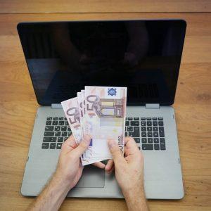 BetGenesis: Какви видове бонуси предлагат онлайн букмейкърите