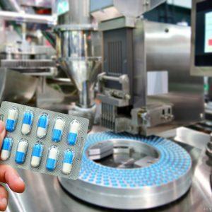 COVID-19: ЕС трябва да увеличи усилията за справяне с недостига на лекарства