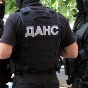 Агенти на ДАНС влязоха в Спецпрокуратурата, ГДБОП и Националната полиция