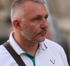 Адв. Хаджигенов: Пенсионерите даряват за протеста 50-те лева, които Борисов им даде