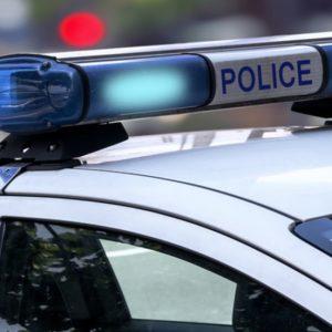 Акция за наркотици в Сандански, има задържани