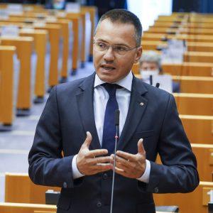 Ангел Джамбазки повежда листата на ВМРО в област Благоевград