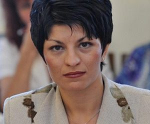 Атанасова: Борисов не е сметкаджия по отношение на политическото си оцеляване