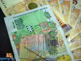 Бармани назначени на 3 000 лв. заплата в благоевградско село, за да точат НОИ