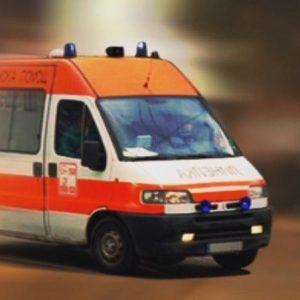Блъснаха две деца на пешеходна пътека в Бургас