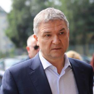 Бобоков показа СМС и с Борисов за либийския танкер