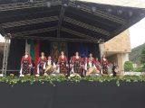 Богата празнична програма за 24 май в Благоевград