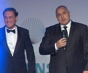 БОЕЦ : Борисов, ти си популист и лъжец! ГЕРБ ще си продаде ли бронираните лимузини?