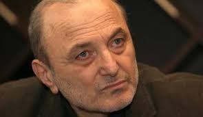Борисов е актьор в унизително пошъл театър