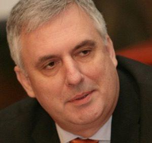 България ще харчи от еврофондовете, получава 812 млн. евро и достъп до 40 млрд. евро за борбата с COVID 19