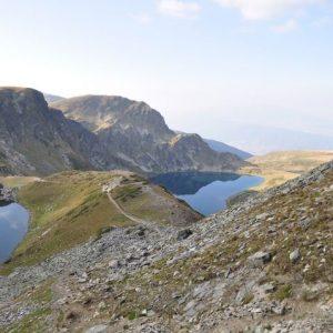 """ВАП сезира МОСВ да извърши незабавна проверка в Национален парк """"Рила"""""""