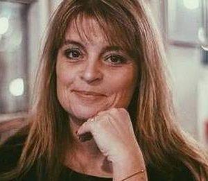 ВАС отказа да отстрани Мария Касимова-Моасе заради уседналостта