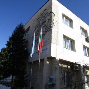 ВиК – Благоевград призовава да не се поливат градини и тревни площи с питейна вода