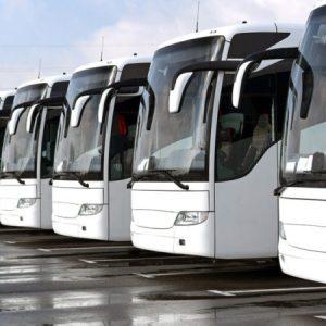 Възможни са нарушения в графика на обществения автобусен транспорт