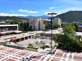Възобновява се културният календар на община Благоевград