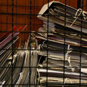 Гешев предлага закриване на още 38 районни прокуратури от догодина