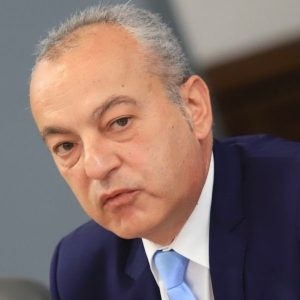 Гълъб Донев: До края на октомври бизнесът ще може да кандидатства за финансова подкрепа