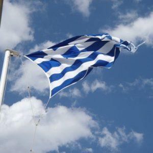 Гърция планира постепенно отваряне на търговията и училищата