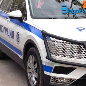Двама са арестувани за изнасилване на 13-годишно момиче в Разлог