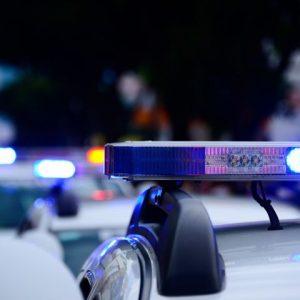 Две деца са убити в Сандански