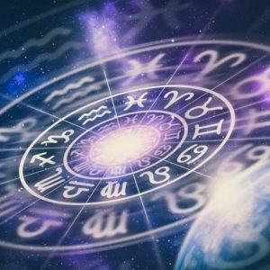 Дневен хороскоп за 15 февруари 2020