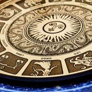 Дневен хороскоп за 22 февруари 2020