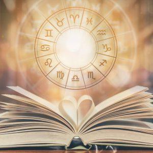 Дневен хороскоп за 24 февруари
