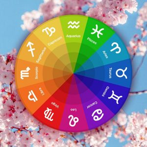 Дневен хороскоп за 31 май 2021
