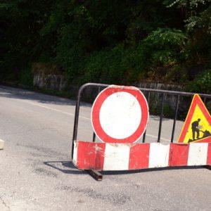 До 3 март затварят пътя от Мало Бучино до Големо Бучино заради водопровода на Перник