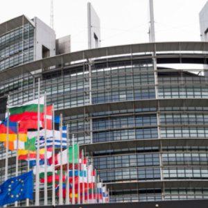 Евродепутатите призовават за санкции на ЕС срещу президента на Беларус и лицата отровили Алексей Навални