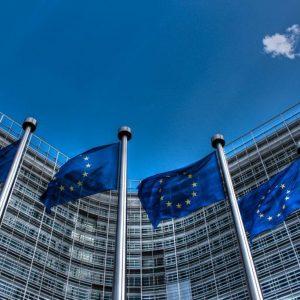 ЕК оповести нова стратегия: България да стане член на Шенген