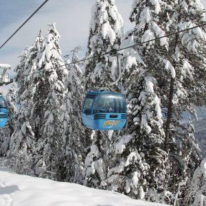 Екоминистърът: Таксата за концесията на ски зоната в Банско трябва да се преизчисли