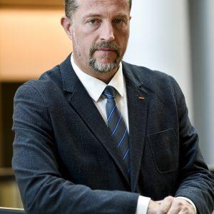 Енергийната комисия в ЕП подкрепи включването на природния газ в обхвата на Фонда за справедлив преход