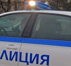 Жена преби до смърт майка си в Хасково, изнесе трупа на улицата