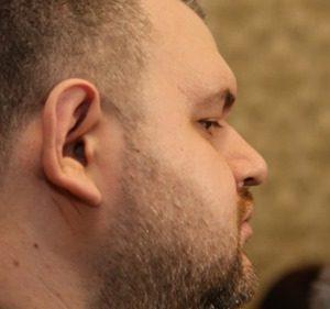 За три години – милиони повече по сметките на депутатите, най-добре е Пеевски