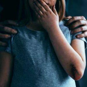 Задържаните за блудство с 13-годишно момиче в Разлог – познавали жертвата си