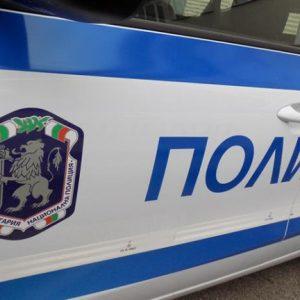 Задържаха мъж, намушкал двама роми с нож в Пловдив