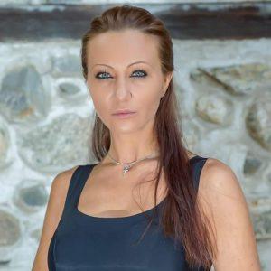 Злата Ризова : Долу ръцете от децата на Благоевград!