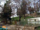 Зоопаркът в Благоевград отвори врати при засилени противоепидемични мерки