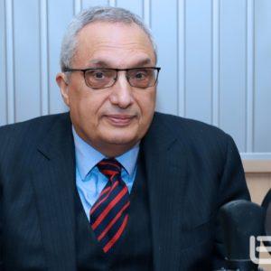 Иван Костов: Законът за извънредното положение е изключително успешен