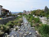Изграждат колектор за канализационните води на река Санданска Бистрица